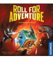 بازی Roll For Adventure